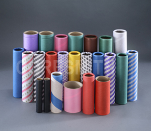 Paper Cores Suppliers Paper Tubes Sellers Coimbatore India